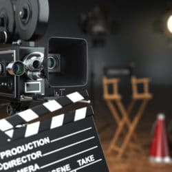 Producing and Directing Careers