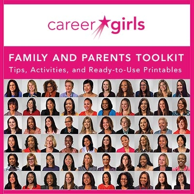 Family and Parents Toolkit and Guide
