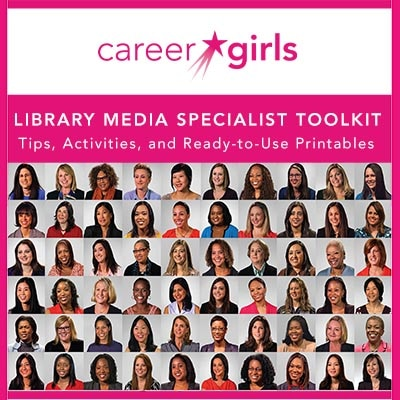 Library Media Specialist Toolkit Guide